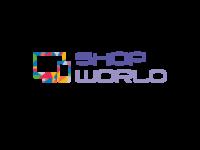 shop-world-86bit