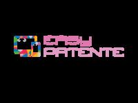 easy-patente-86bit