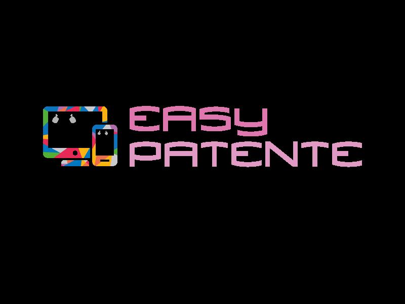 easypatente