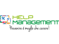 help-management-86bit