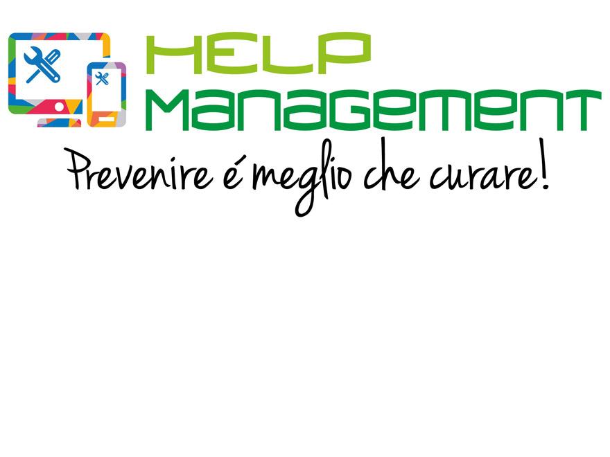 86BIT Help Managment