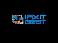 i-fix-it-gest-86bit