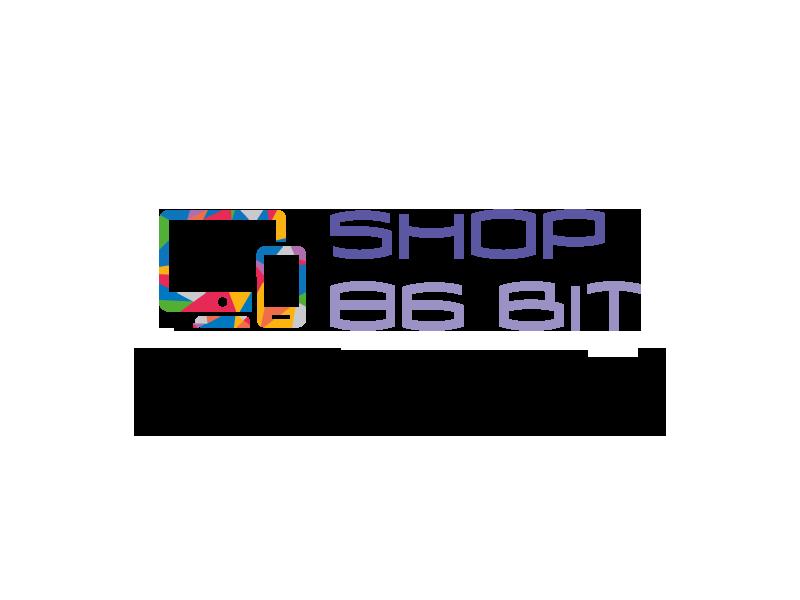 Shop 86Bit